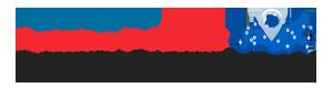Культура. Гранты России  Общероссийская база конкурсов и грантов в области культуры и искусства