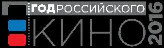 2016 ����